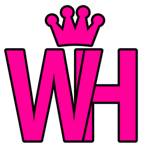 LOGO-WH (27K)