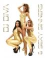 DJ Diva & SexySinners