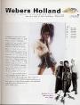funshopgids-1998.jpg